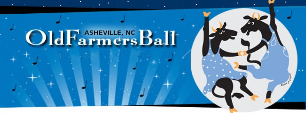 Old Farmer's Ball